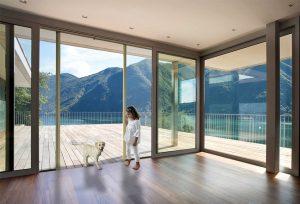 Quali sono i costi zanzariere per la casa?